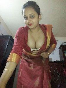 Bikaner Escorts Services & Naughty, Flirty Call Girls in Bikaner