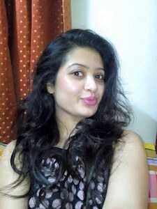 Cuttack Escorts Services & Naughty, Hot Call Girls in Cuttack