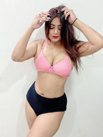 Independent Escorts Services By VIP, Model Call Girls @ Best Prices