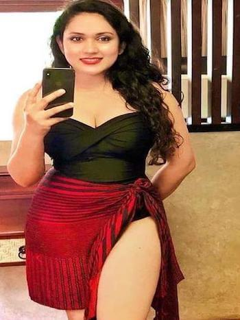Pictures, Pics of Independent Escorts Services provided by Hot, Sexy Call Girls